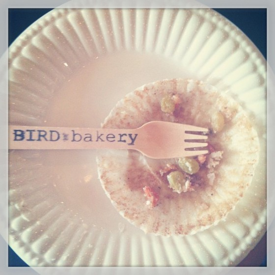 Bird Bakery 3