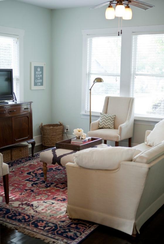 Living Room_5