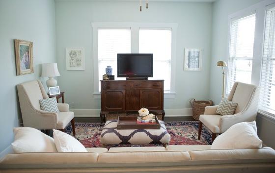 Living Room_6