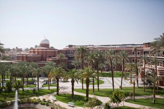 Egypt_553