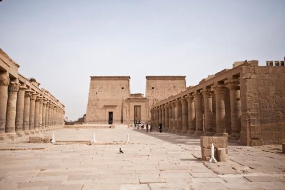 Egypt_484