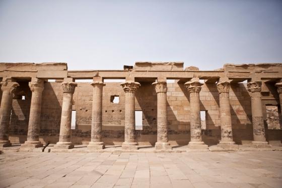 Egypt_485