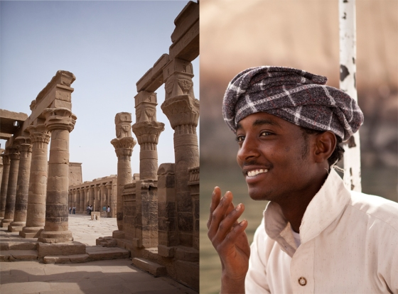 Egypt_486