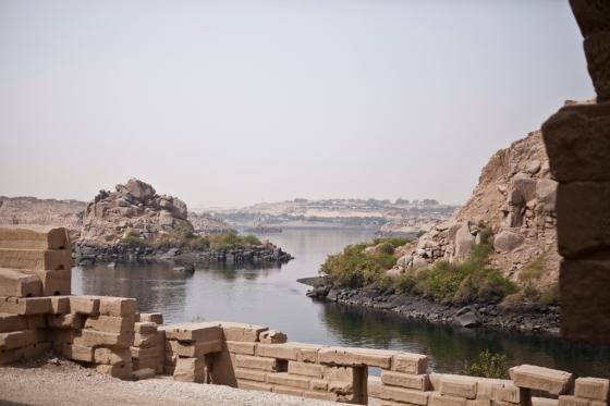 Egypt_493