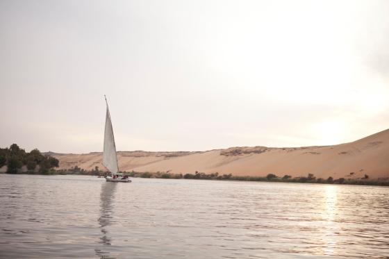 Egypt_524