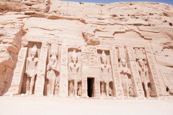 Egypt_595