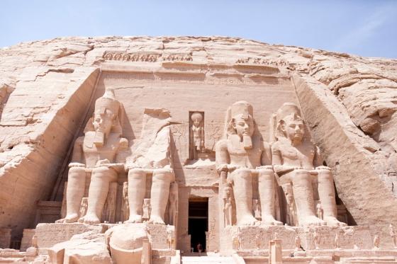 Egypt_611