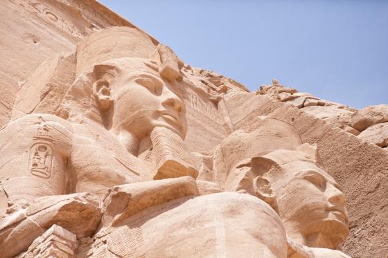 Egypt_618