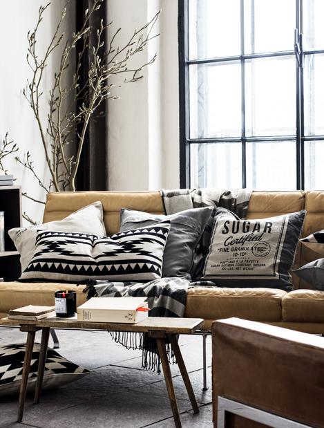 home_livingroom