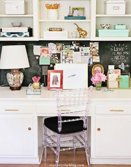 organized-desk-recently-1