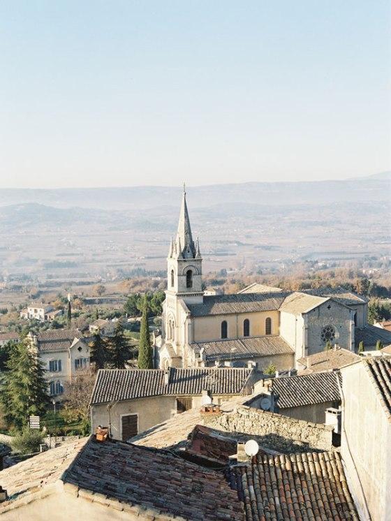 Provence36-web