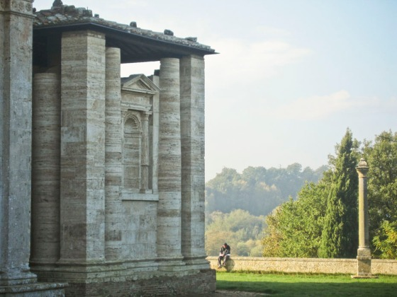 Montepulciano_3