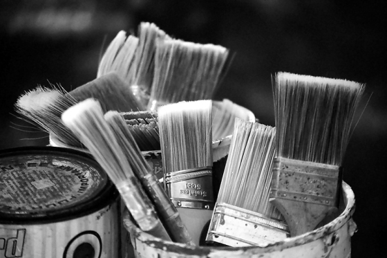 paint_brush