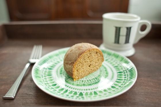 Pumpkin Spice Cake1