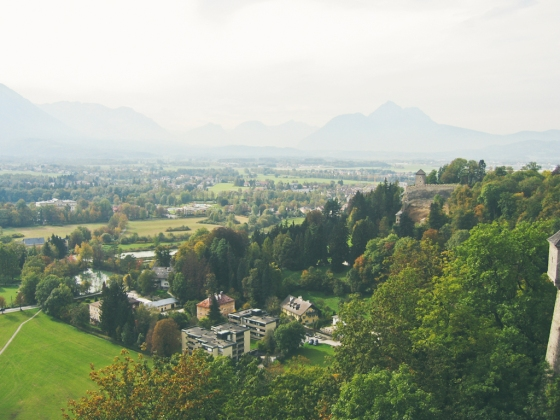 Salzburg_1