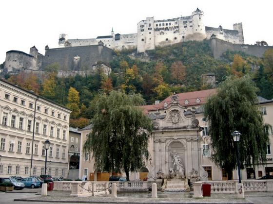 Salzburg_11
