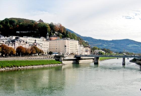 Salzburg_24