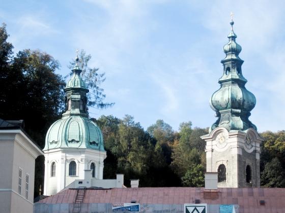 Salzburg_34