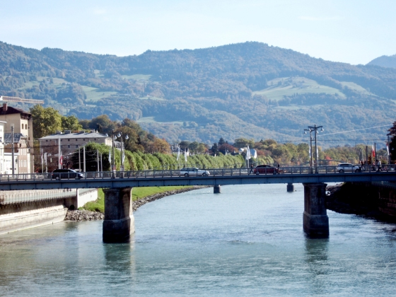 Salzburg_39