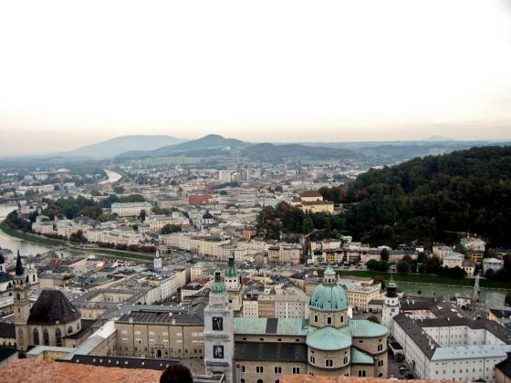 Salzburg_4