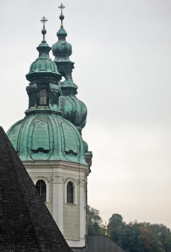 Salzburg_9